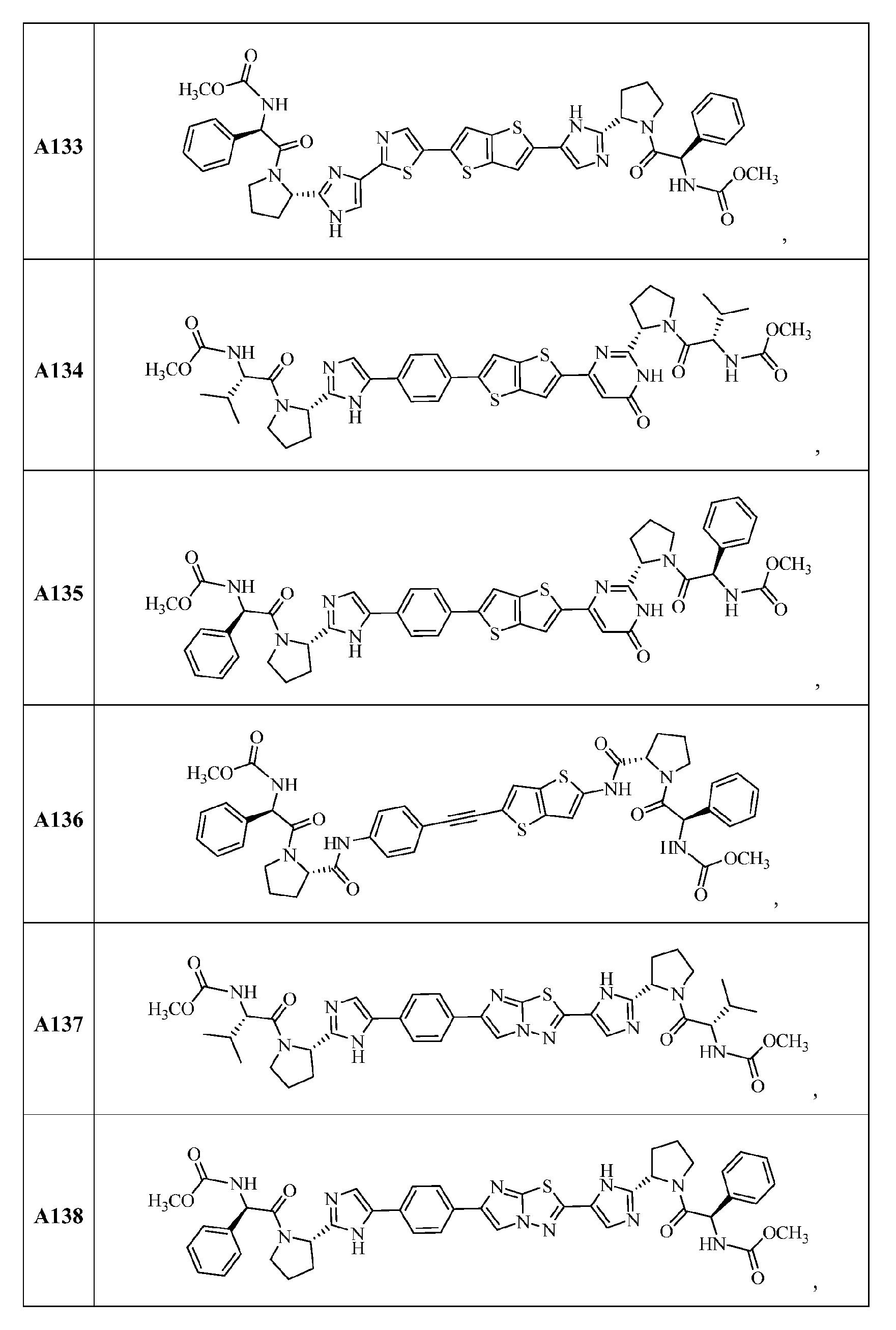Figure pct00449