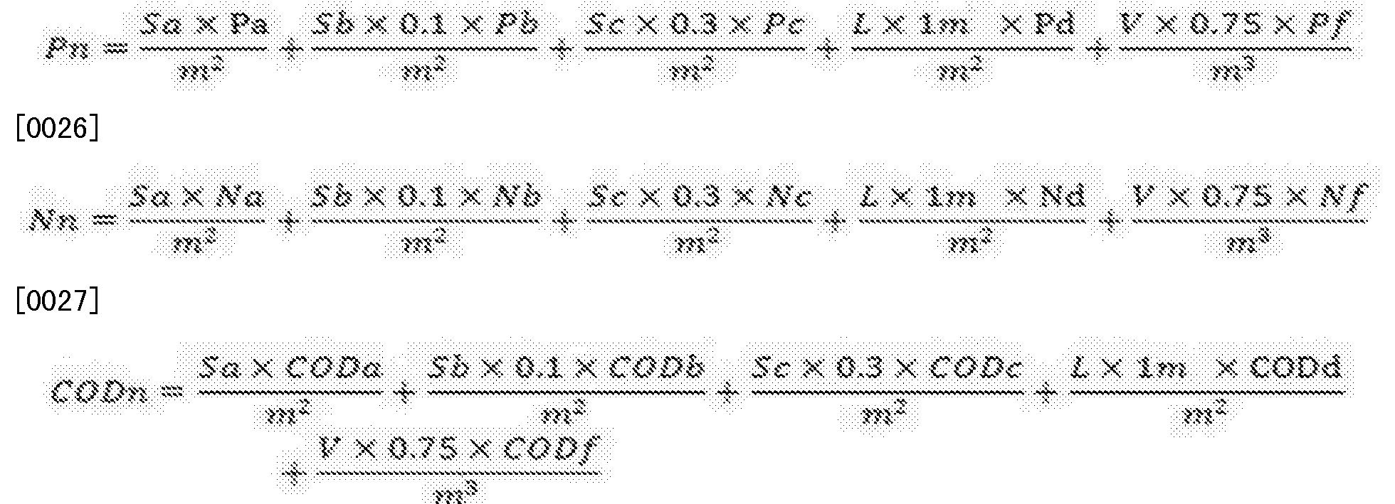 Figure CN103103960BD00071