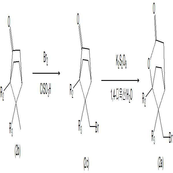 Figure 112012084527430-pat00016