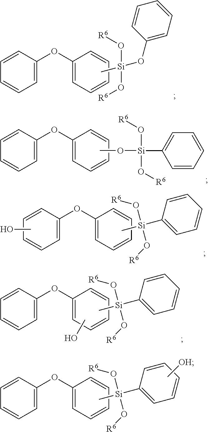 Figure US08450445-20130528-C00002