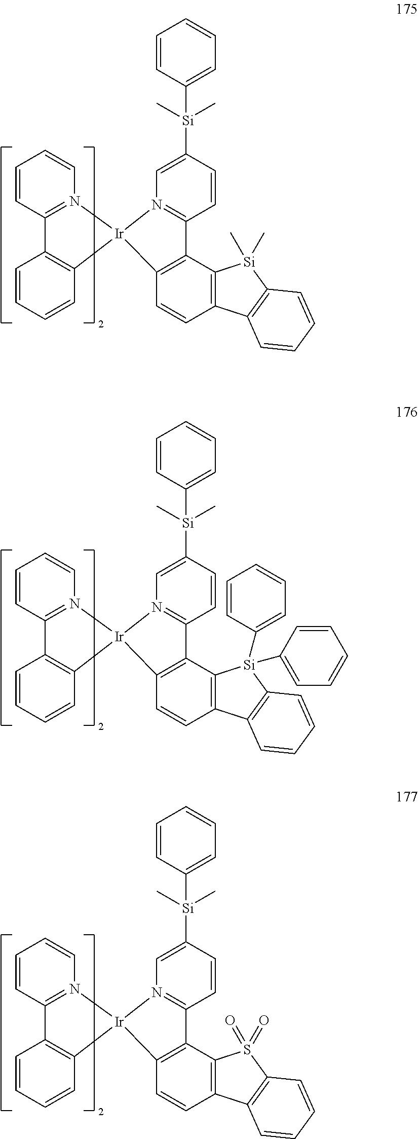 Figure US20160155962A1-20160602-C00379