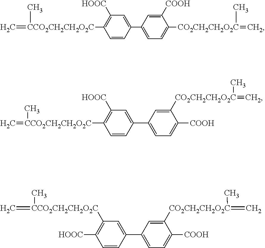 Figure US09605175-20170328-C00006
