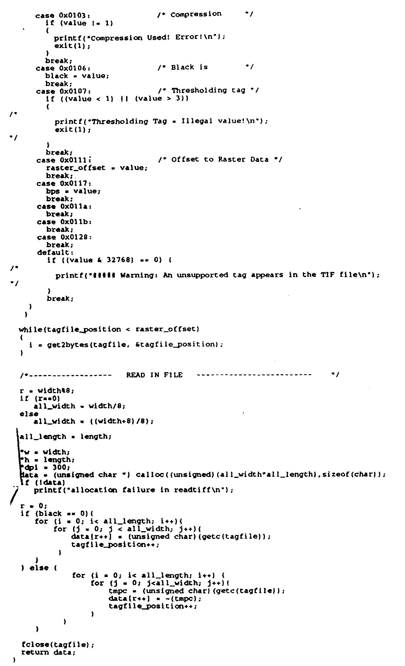 Figure 03360001