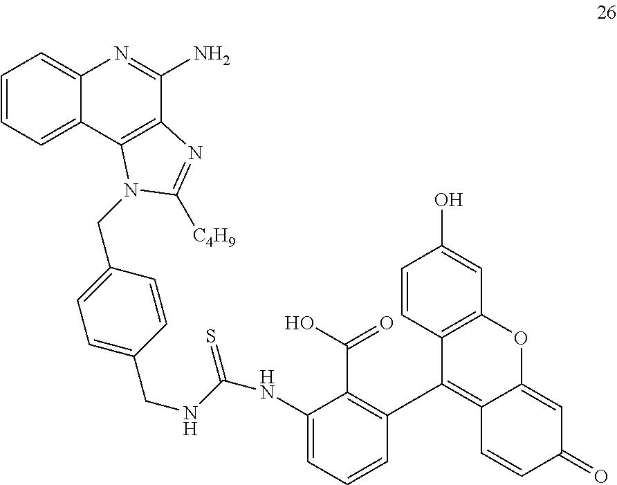 Figure US08728486-20140520-C00041