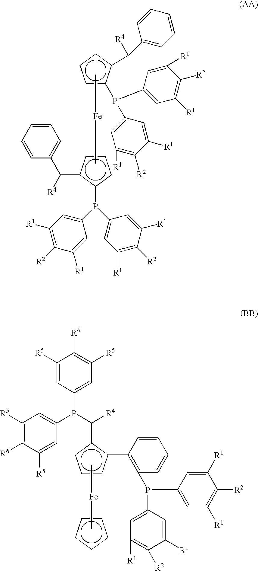 Figure US20100173892A1-20100708-C00021
