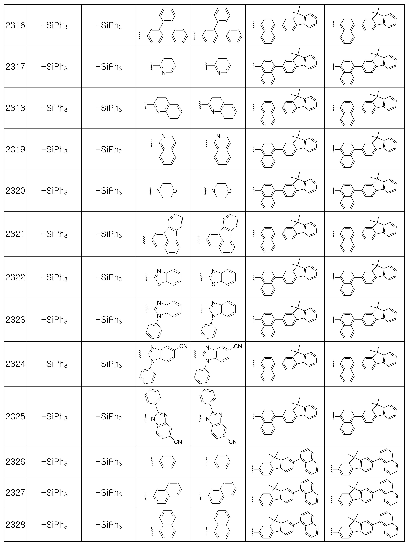 Figure 112007087103673-pat00281