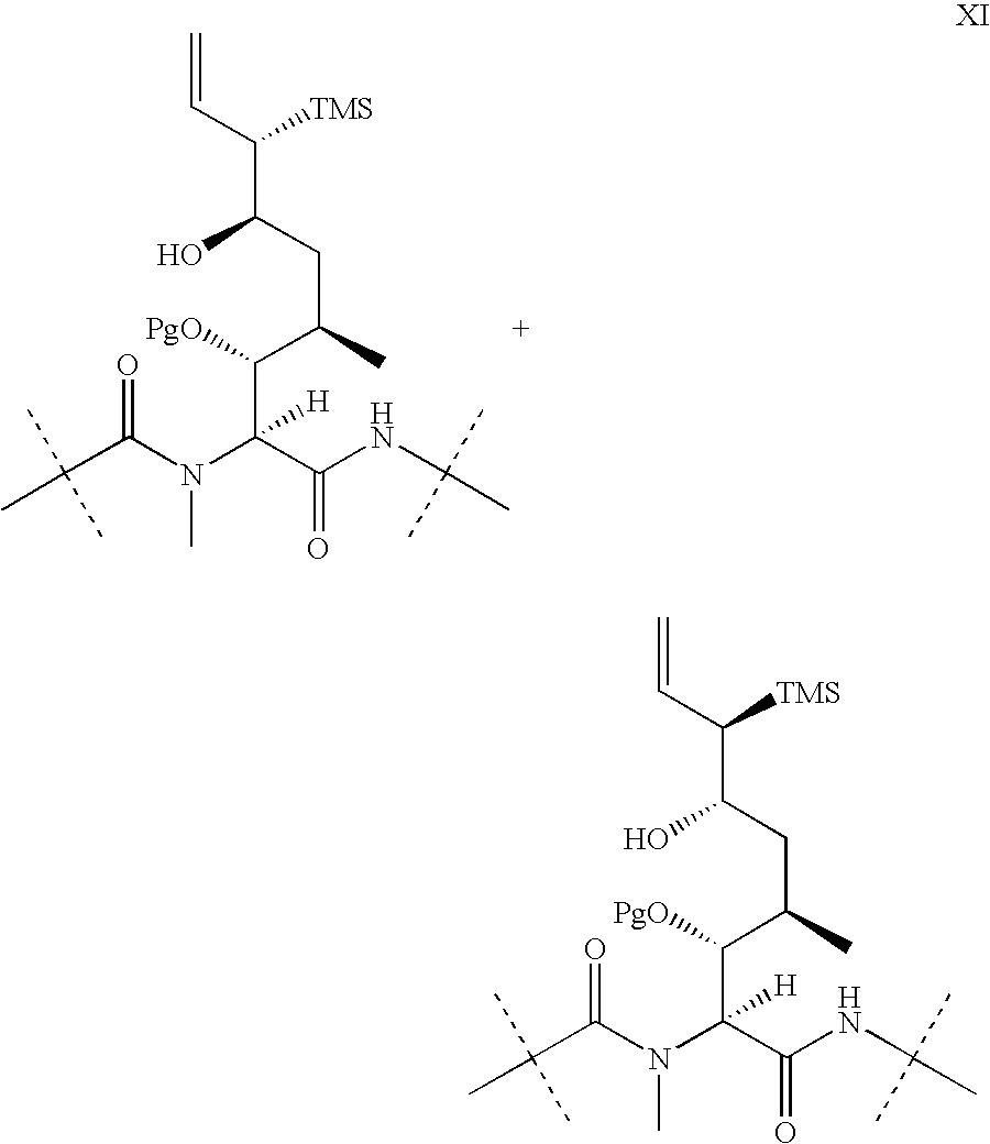 Figure US20040220091A1-20041104-C00054