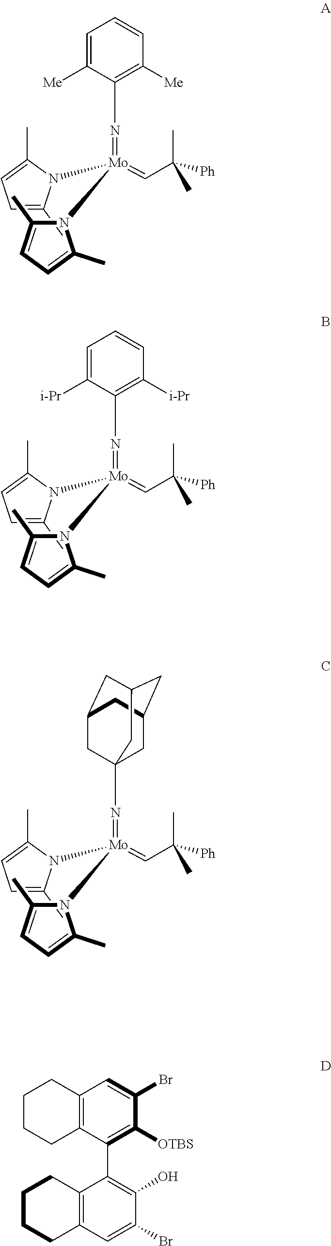Figure US09446394-20160920-C00191