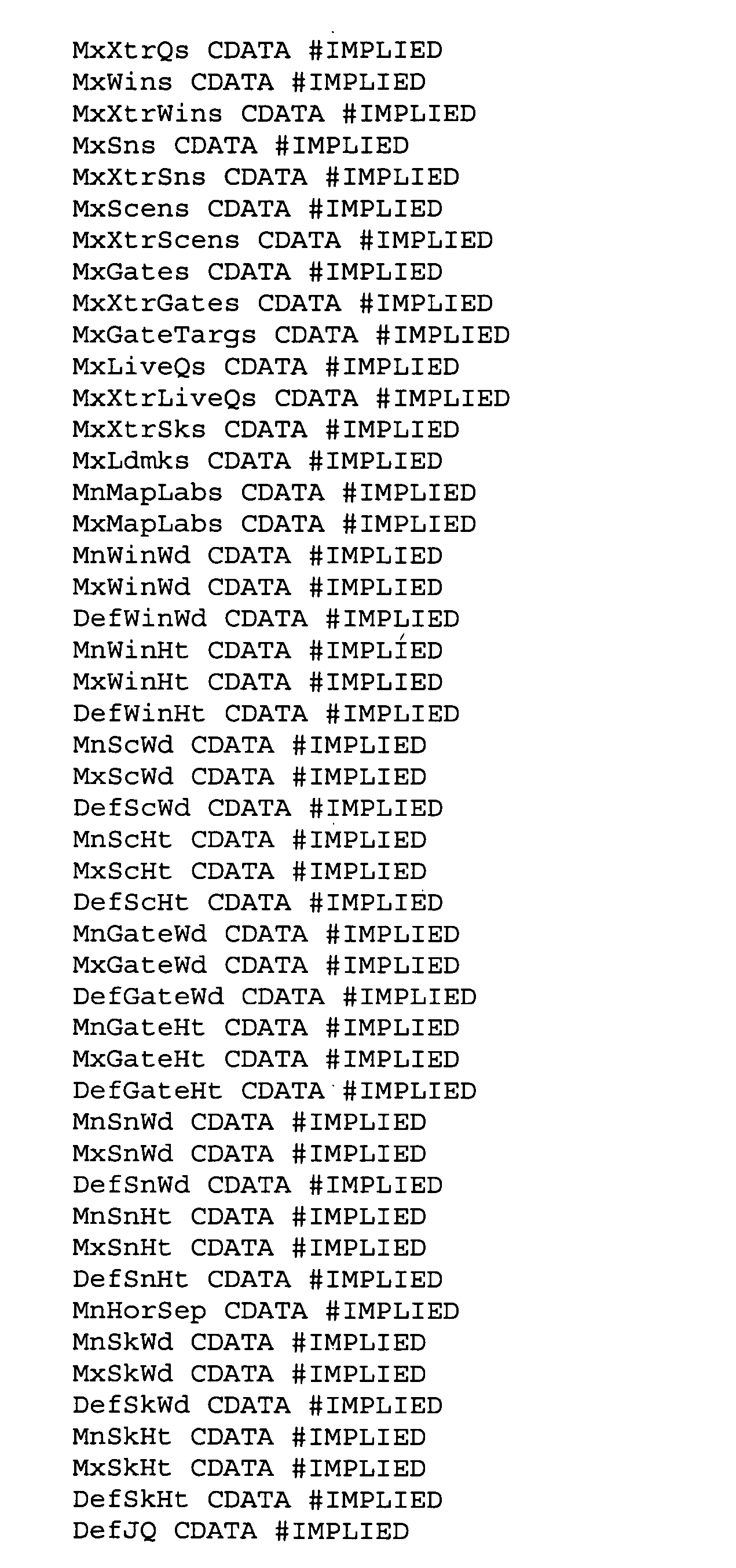 Figure US20050086612A1-20050421-P00002
