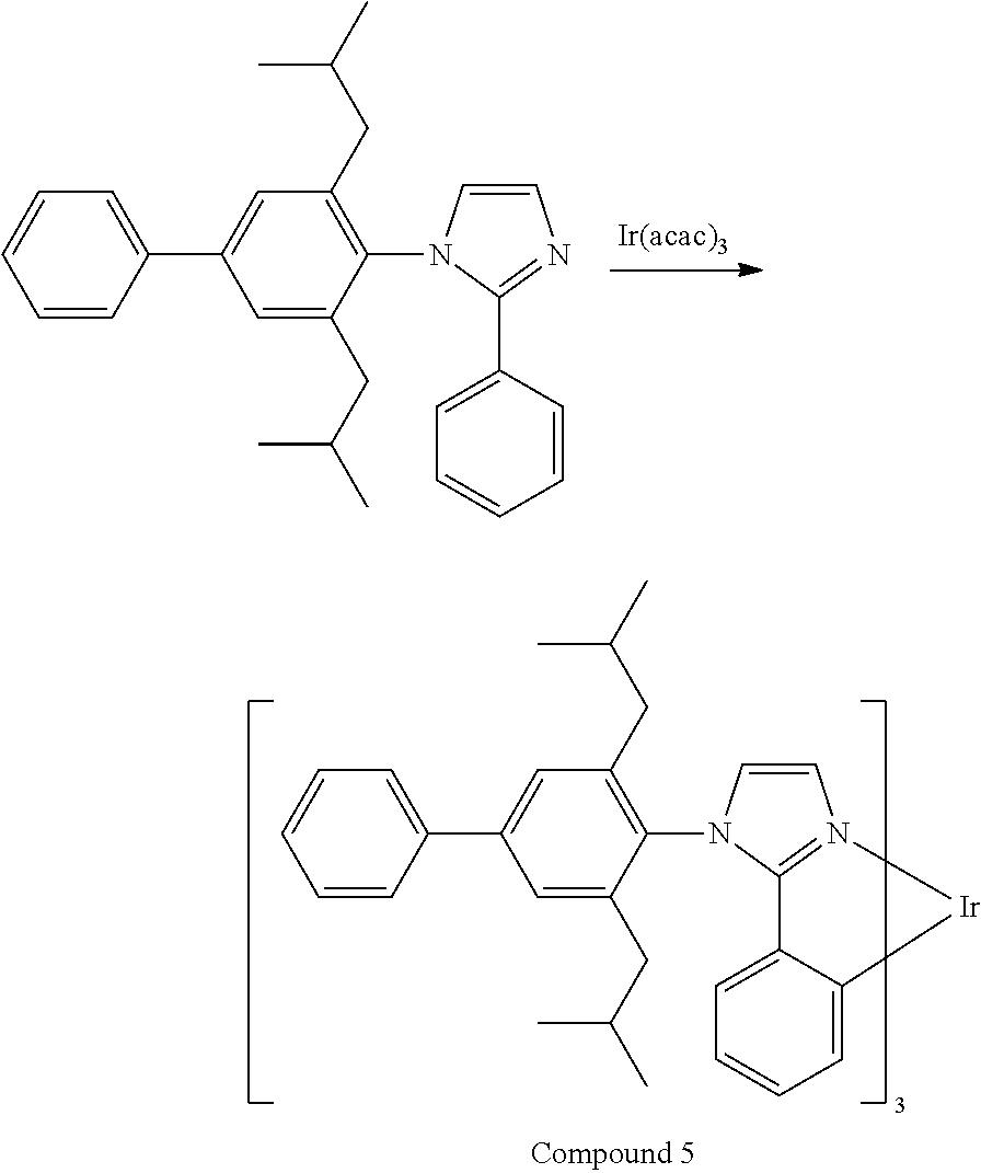 Figure US09735377-20170815-C00171