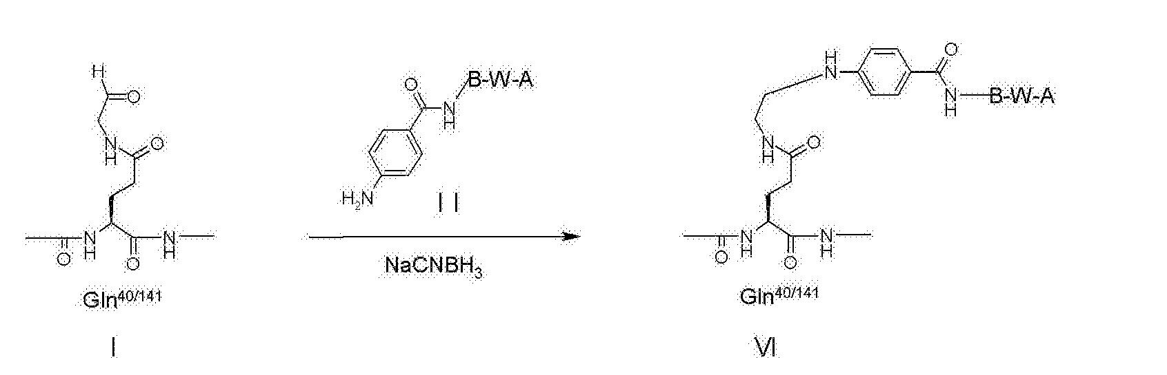 Figure CN103002918BD01243