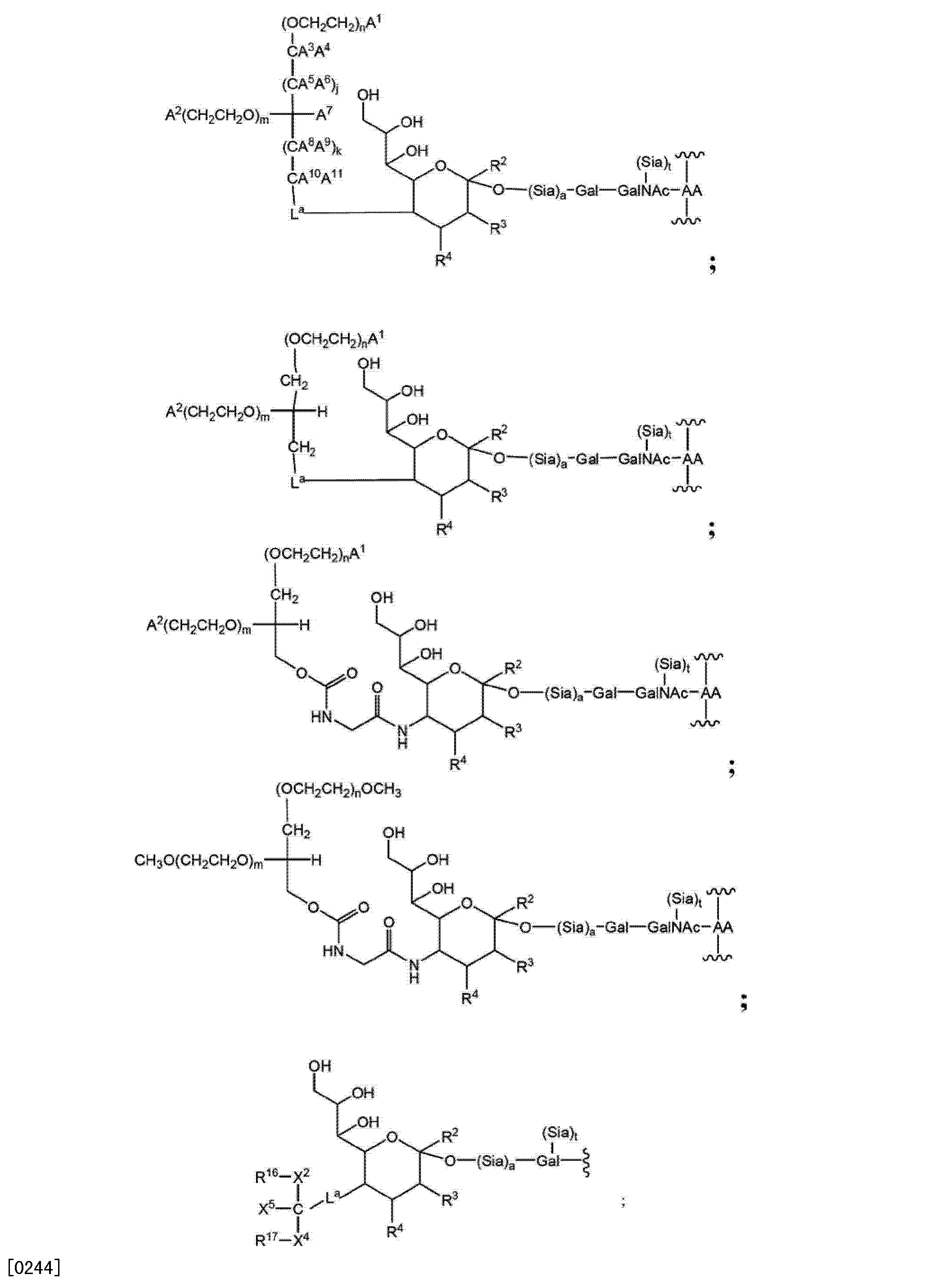 Figure CN102719508AD00441