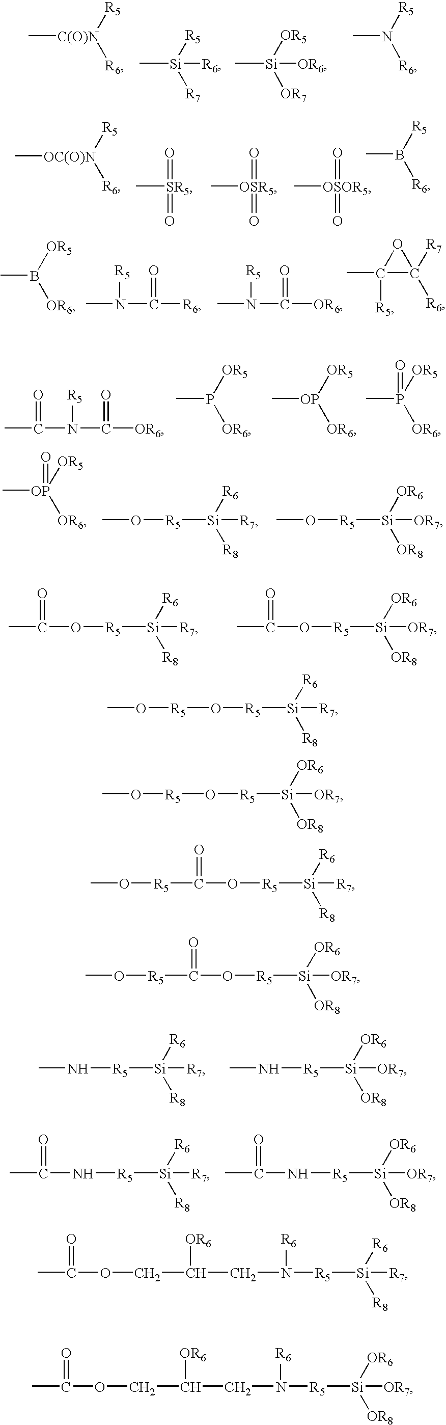 Figure US07795361-20100914-C00030