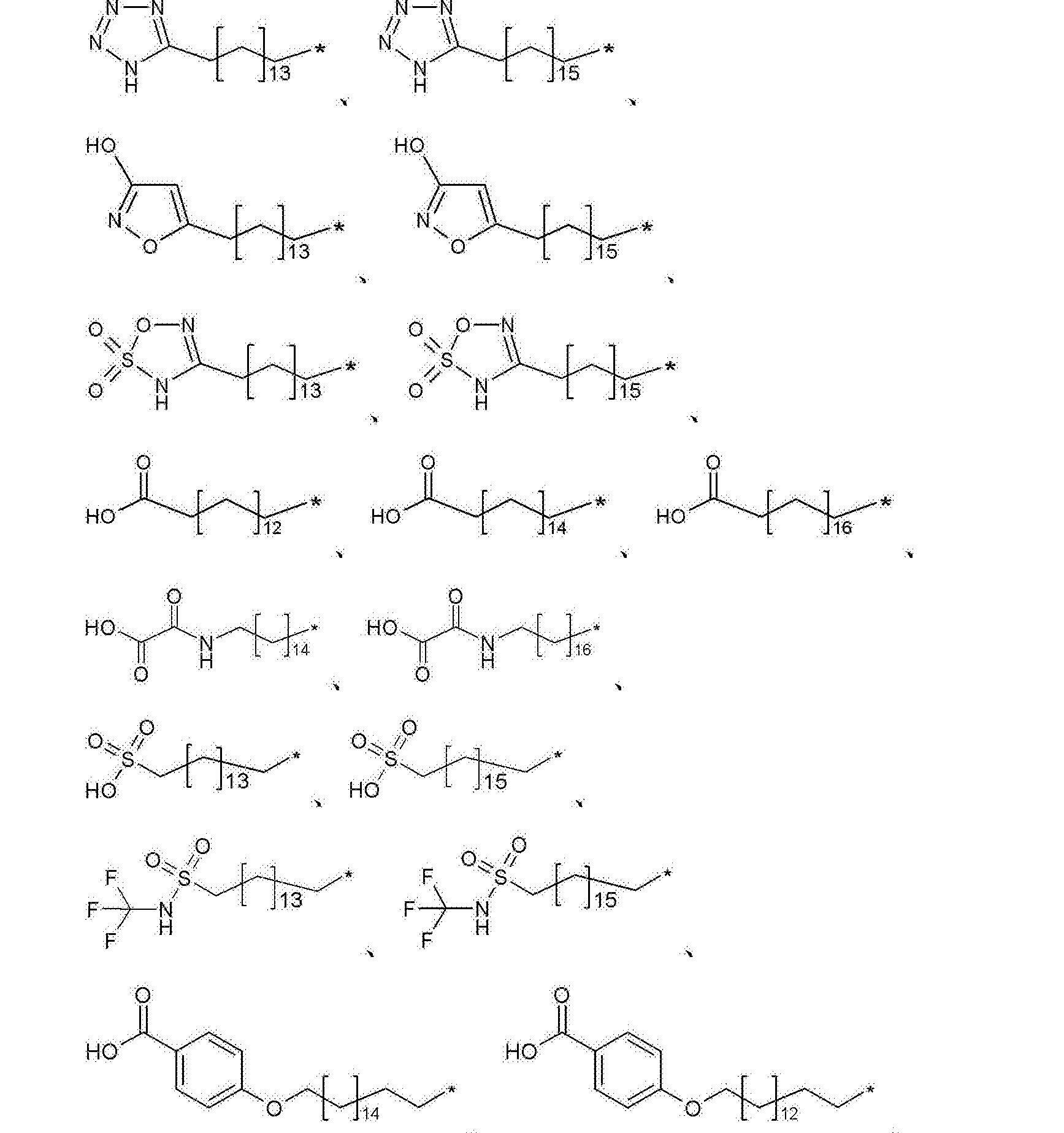Figure CN103002918BD00791