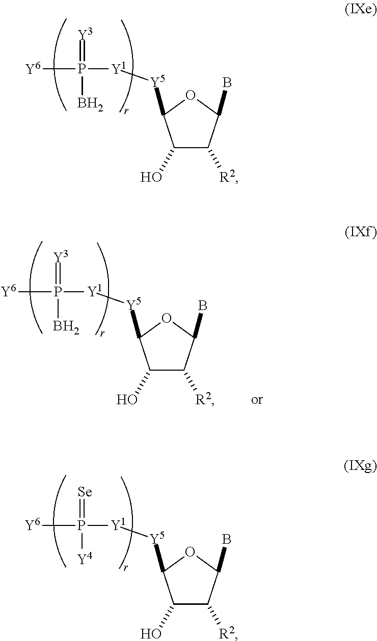 Figure US08664194-20140304-C00029