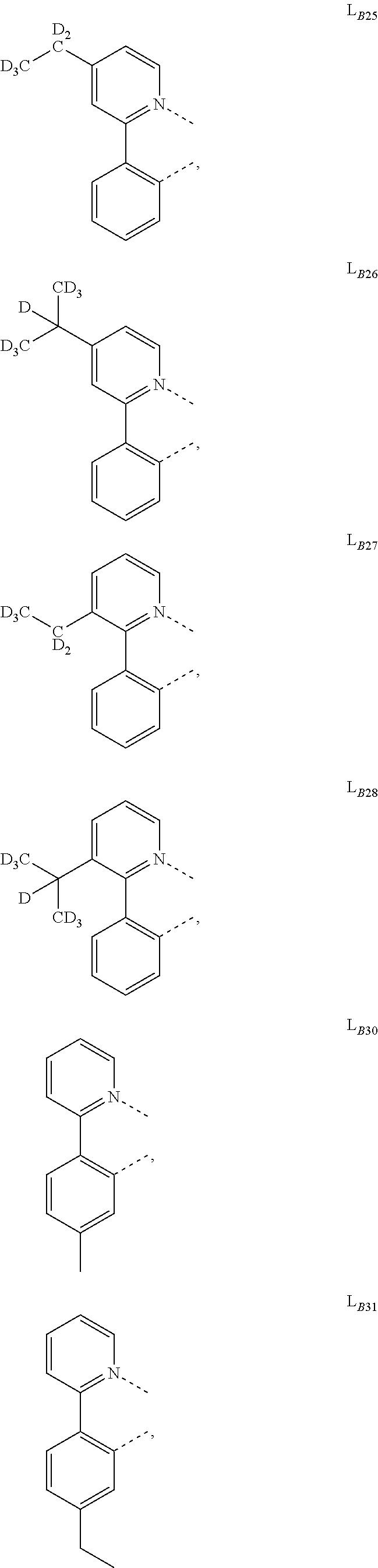 Figure US10003034-20180619-C00019