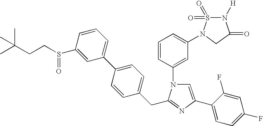Figure US08404731-20130326-C00073