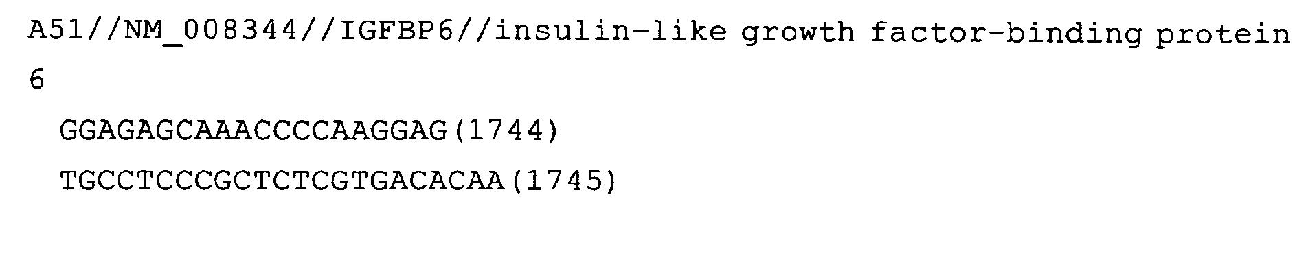 Figure 01910009