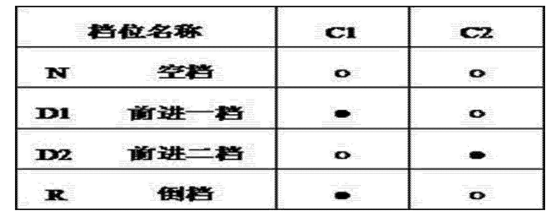 Figure CN103066748AD00041