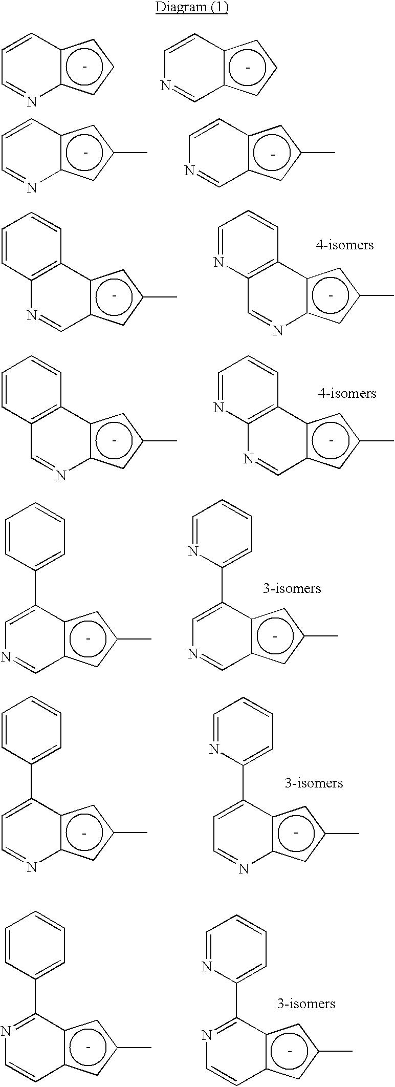 Figure US06451938-20020917-C00003