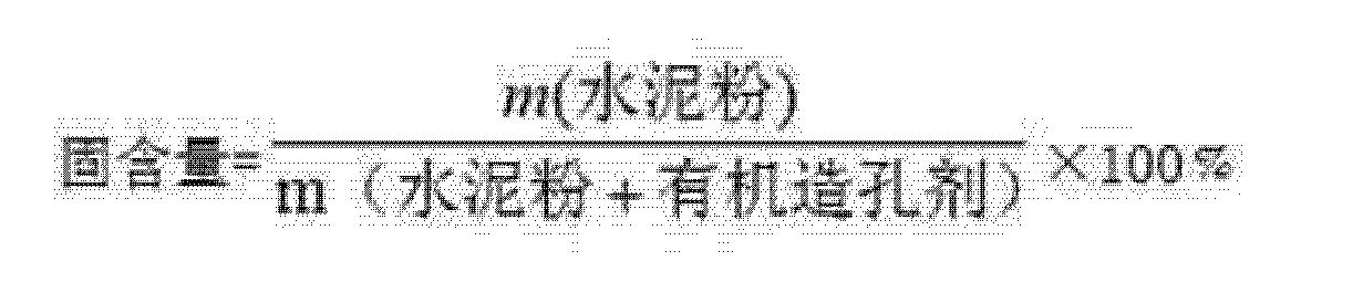 Figure CN103739306AD00082