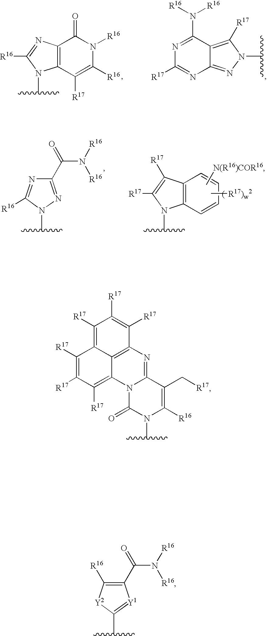 Figure US07632932-20091215-C00051