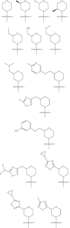 Figure US09156845-20151013-C00004