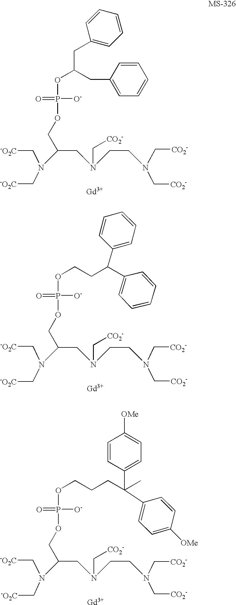 Figure US20030180223A1-20030925-C00023