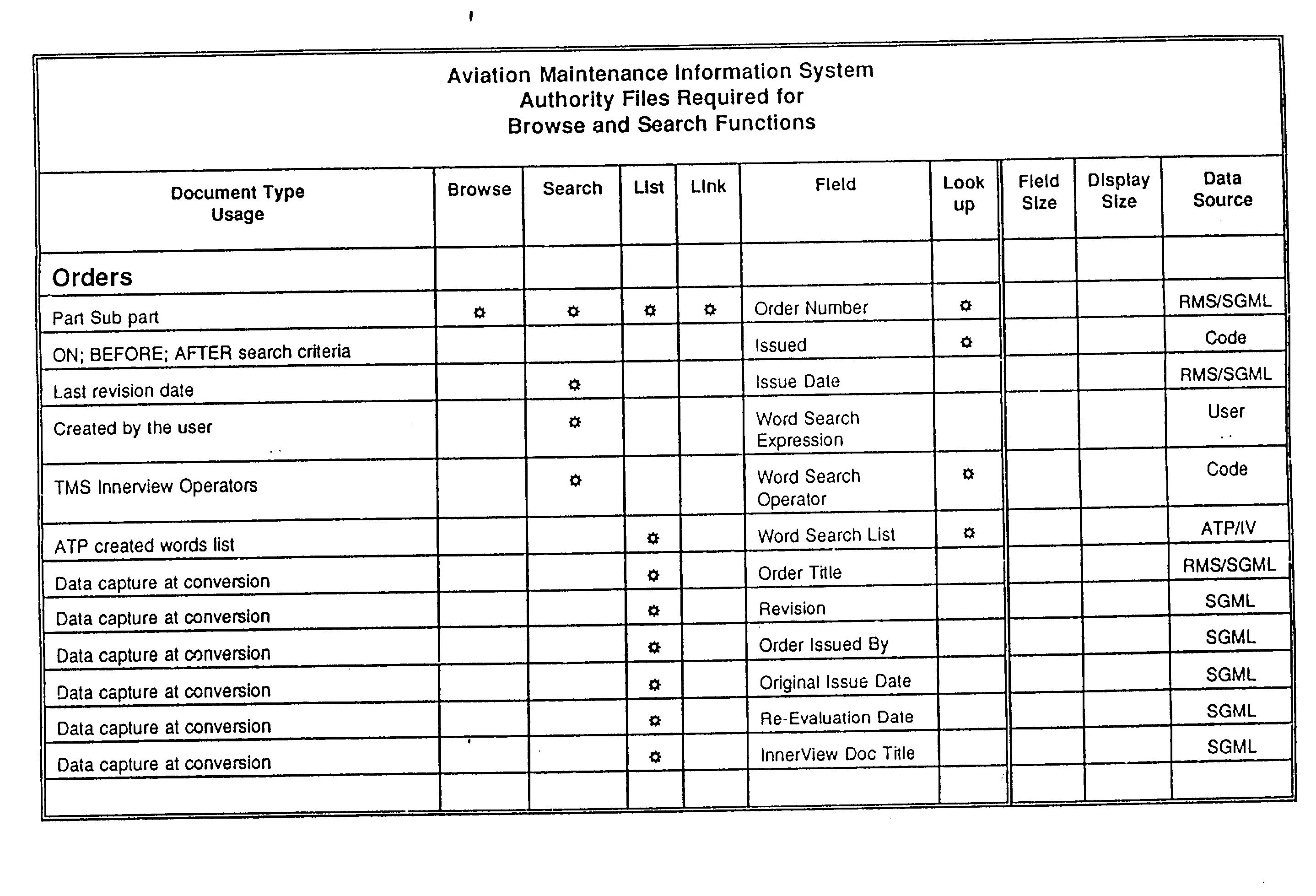 Figure US20030187878A1-20031002-P00013
