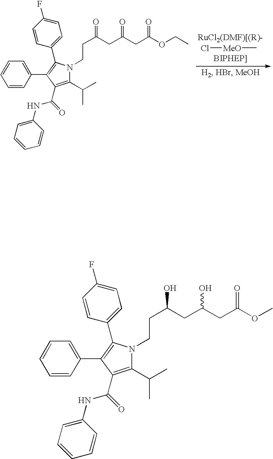 Figure US20070032662A1-20070208-C00059