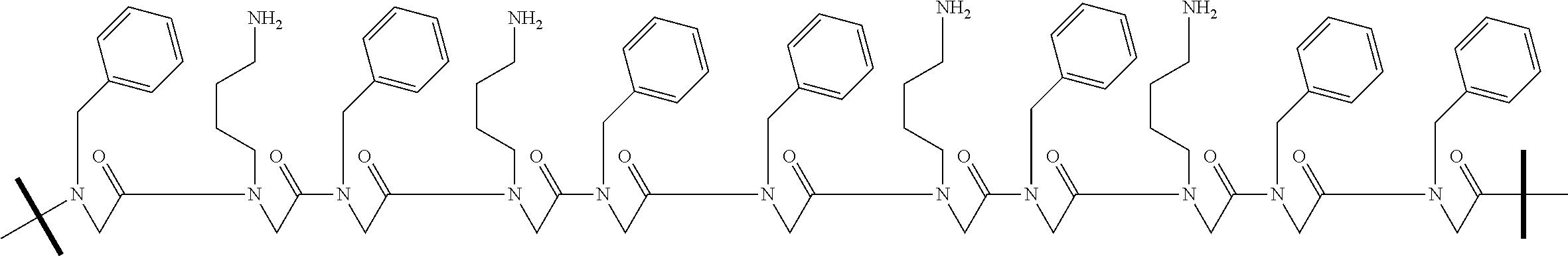 Figure US20110189692A1-20110804-C00023