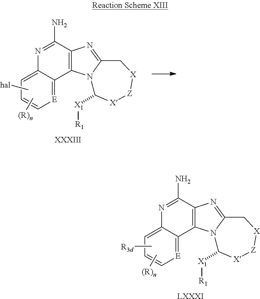 Figure US08546383-20131001-C00069
