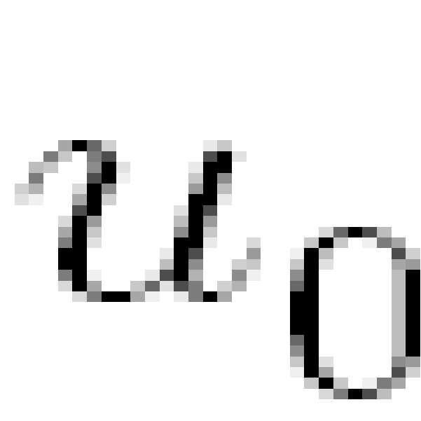 Figure 112011072747159-pat00022