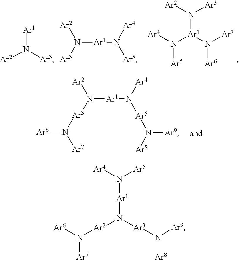 Figure US10043987-20180807-C00139
