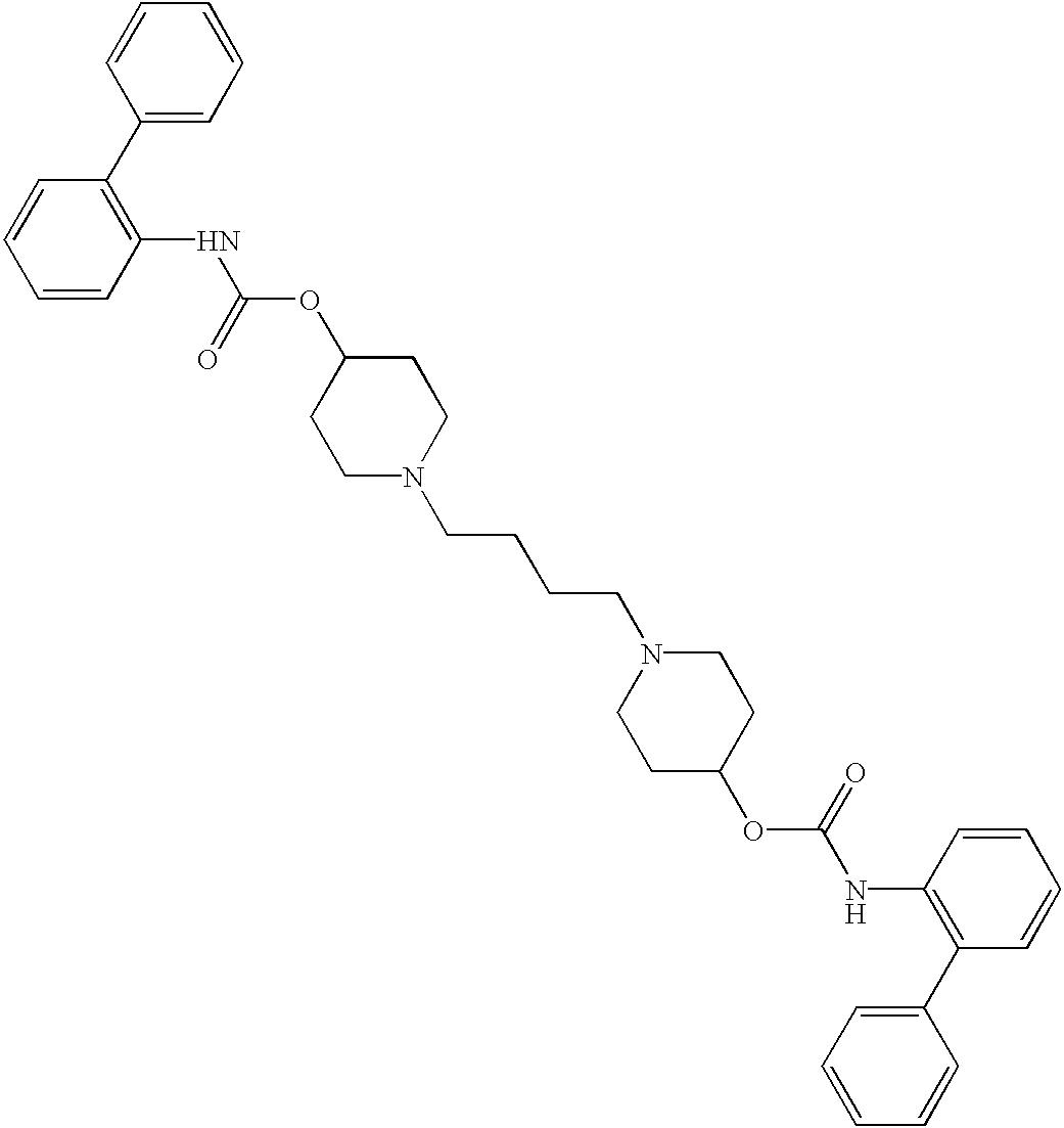 Figure US06693202-20040217-C00234
