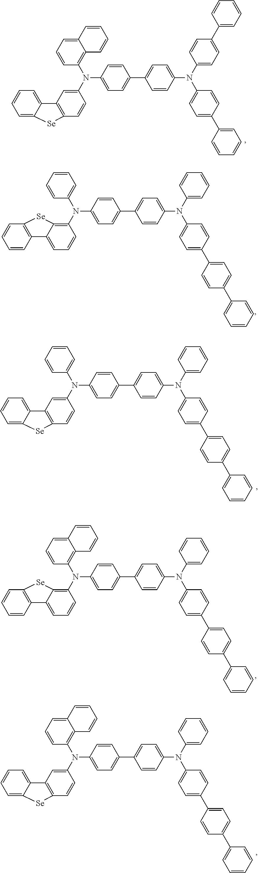 Figure US09455411-20160927-C00225
