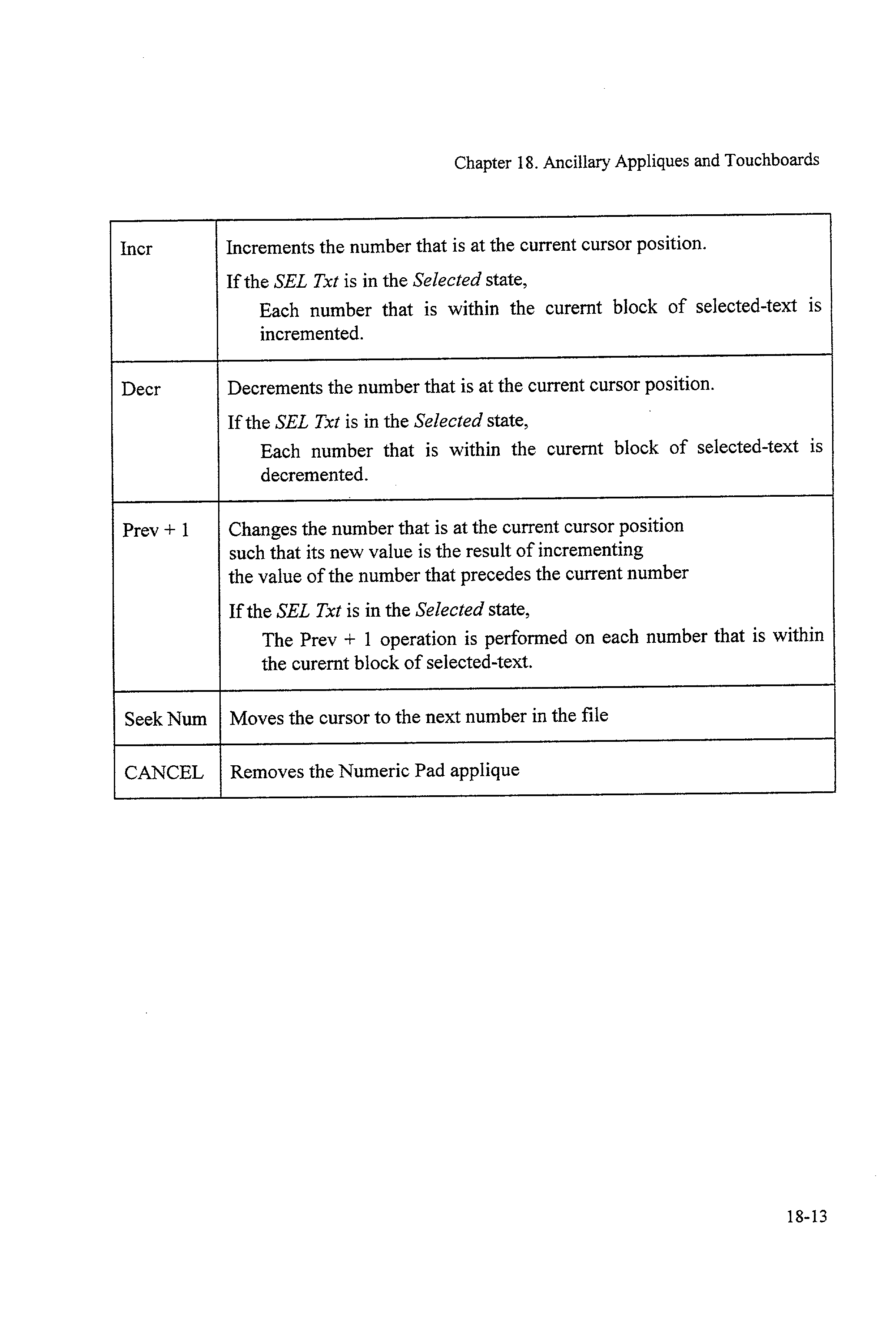 Figure US20030090473A1-20030515-P00325