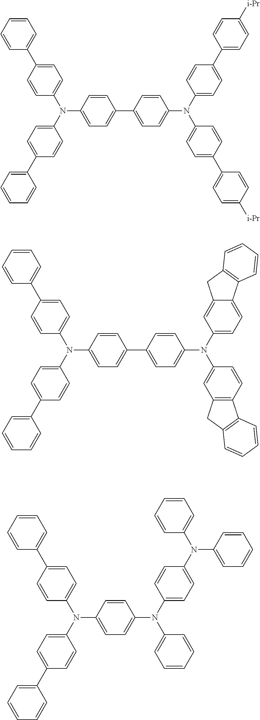 Figure US09837615-20171205-C00122