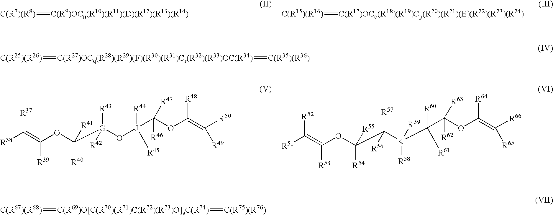 Figure US20080169268A1-20080717-C00002
