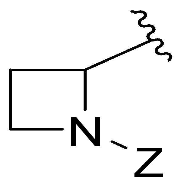 Figure pct00176