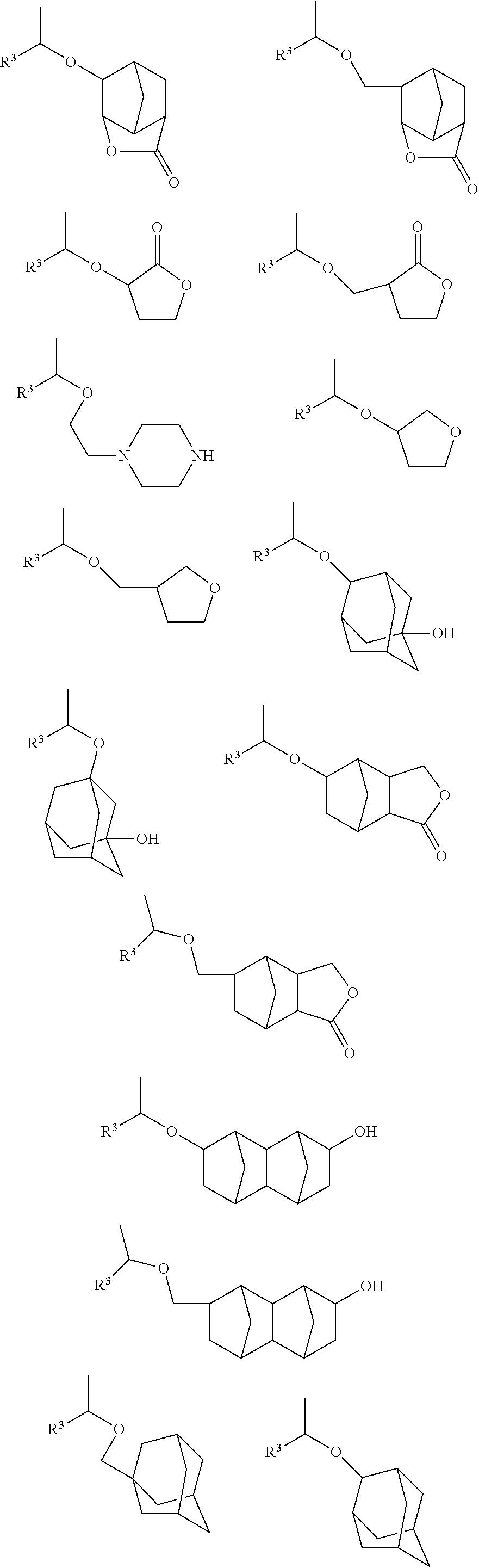 Figure US08206887-20120626-C00040