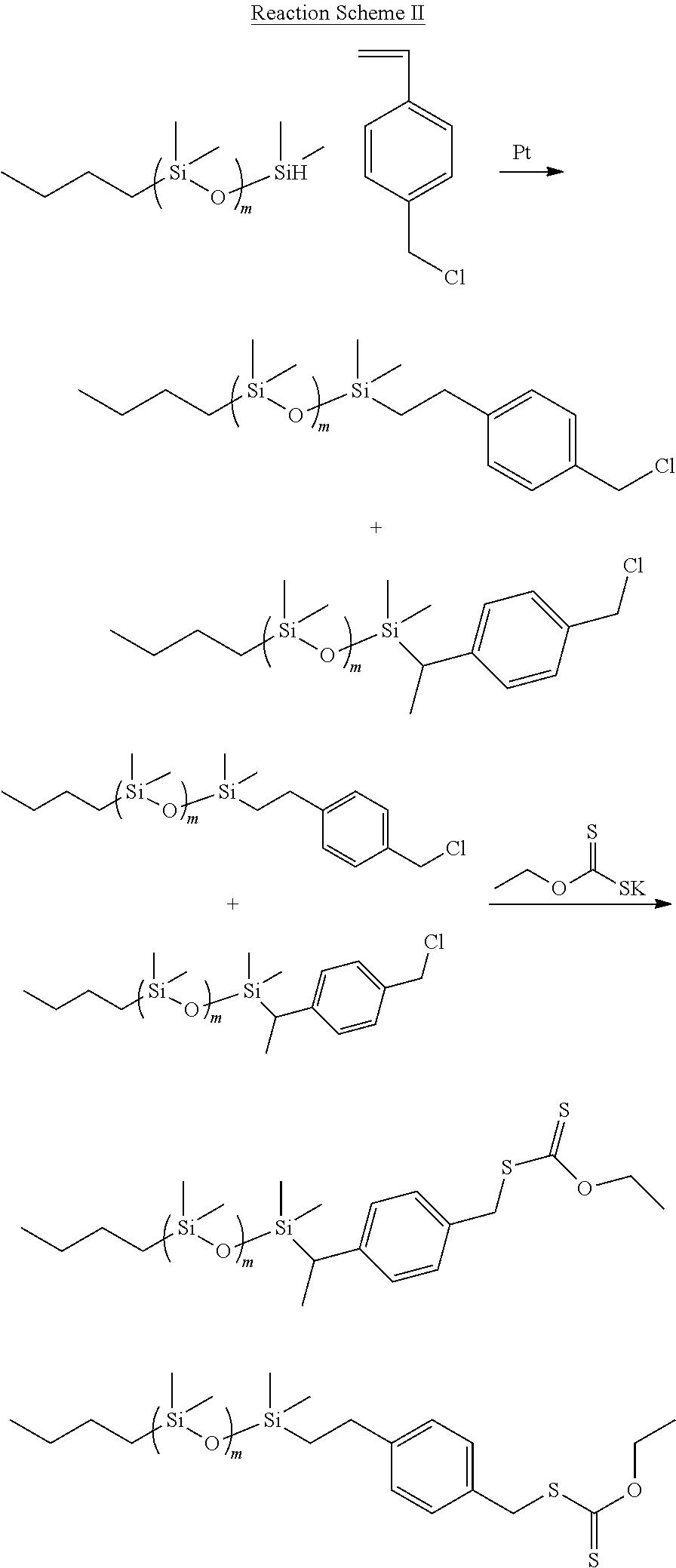 Figure US09815979-20171114-C00017
