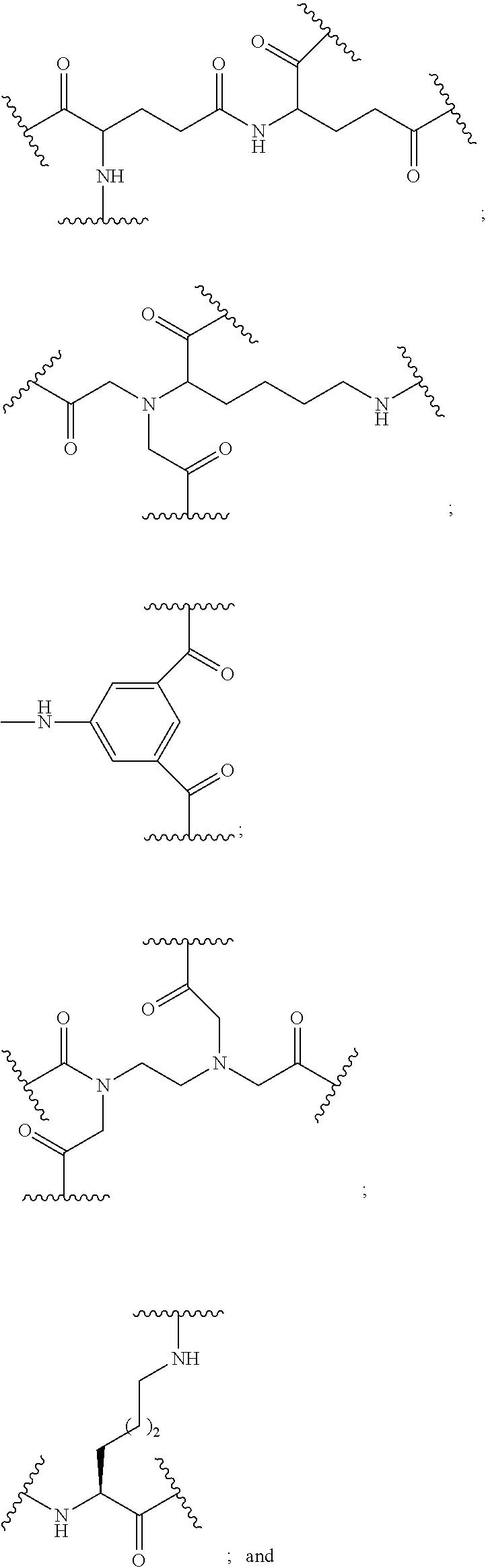 Figure US09127276-20150908-C00123