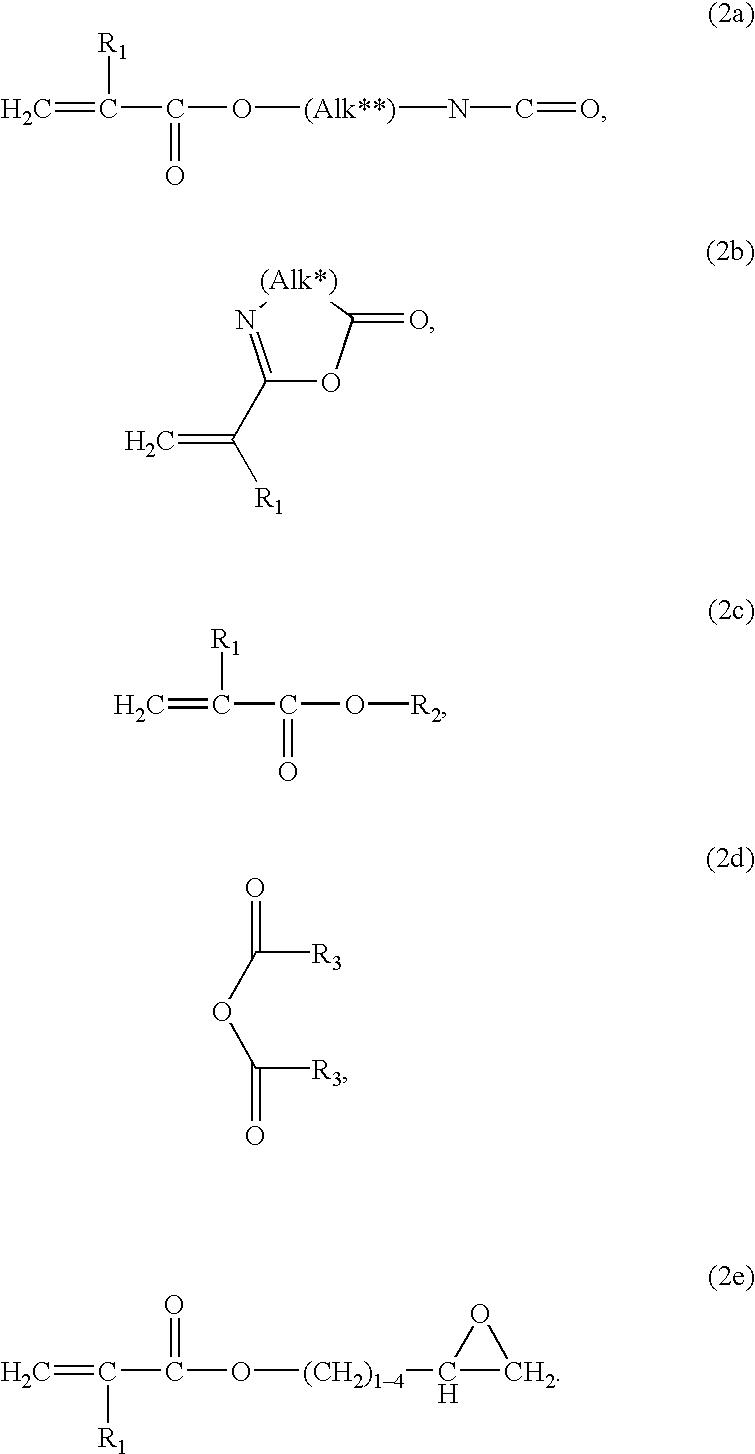 Figure US06893685-20050517-C00004