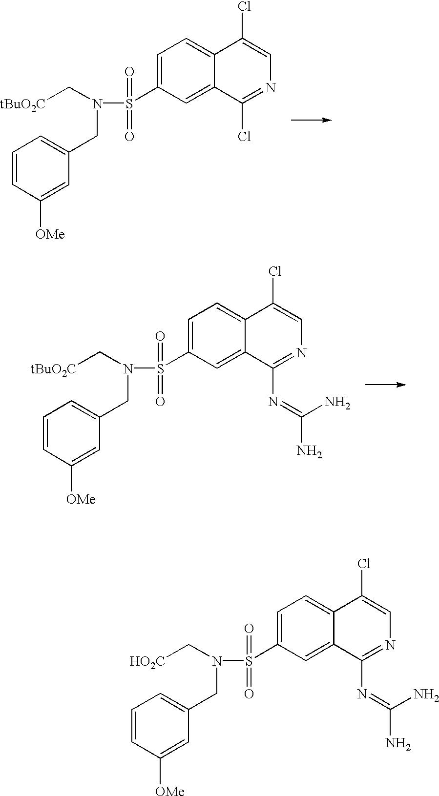 Figure US20030199440A1-20031023-C00047