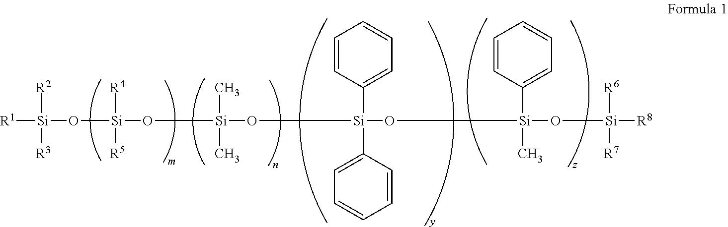 Figure US09534088-20170103-C00001