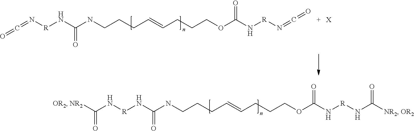 Figure US09206280-20151208-C00017