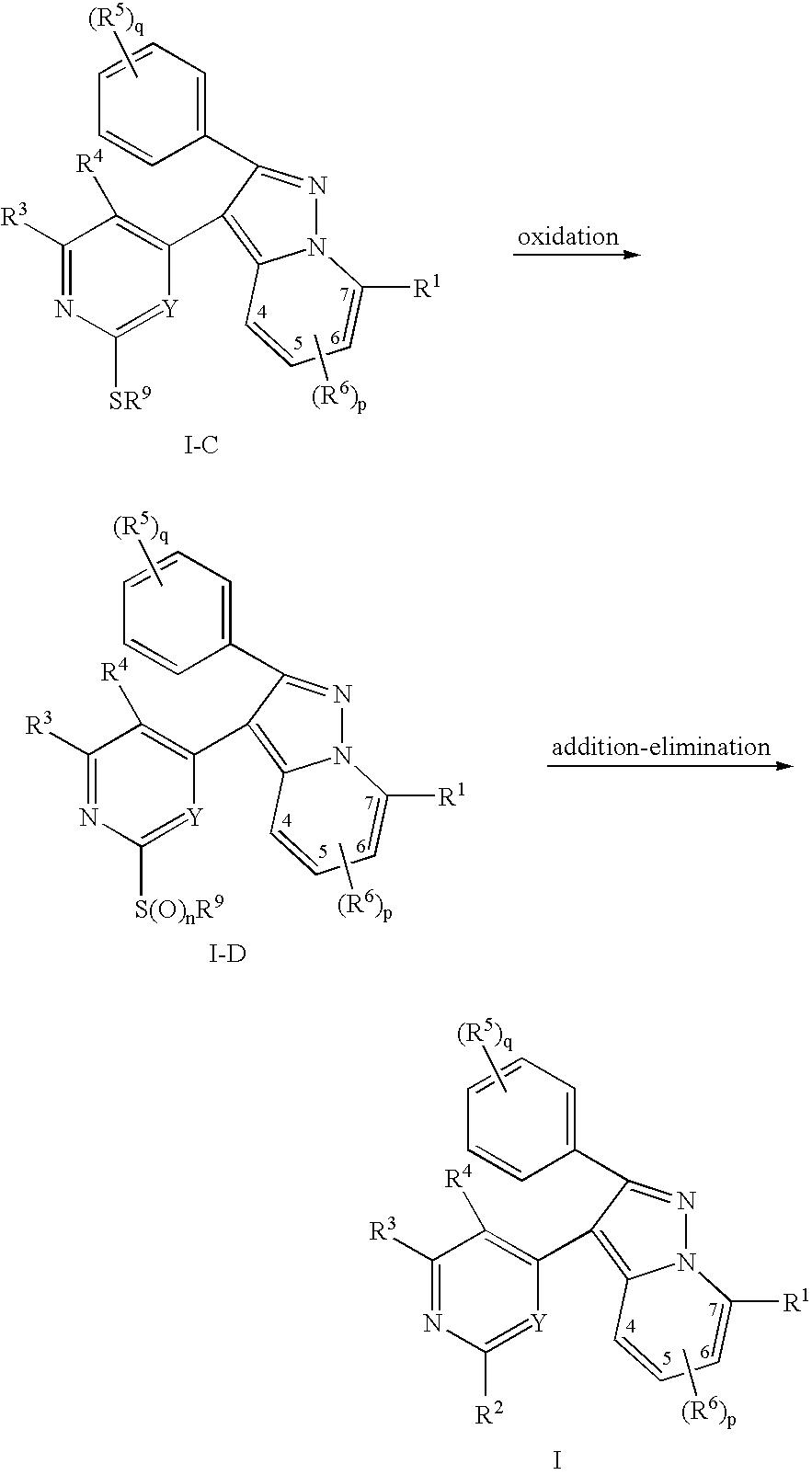 Figure US20050192295A1-20050901-C00054