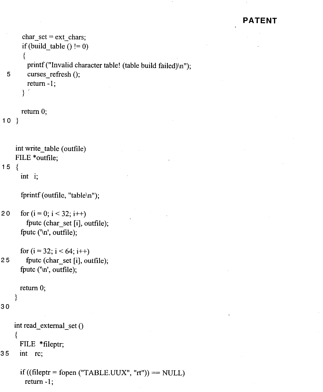 Figure US20030174721A1-20030918-P00128