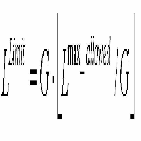 Figure 112008090398315-pat00063